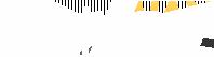 TURBOFIL (11 4071 3289)